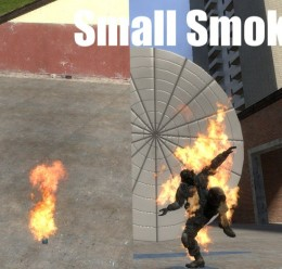 Smoke Particle Edits.zip For Garry's Mod Image 3