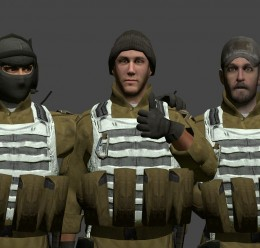 mnu_mercs.zip For Garry's Mod Image 2