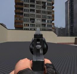 Colt python For Garry's Mod Image 2
