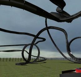 Roller Coaster Dupe.zip For Garry's Mod Image 1