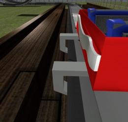 Roller Coaster Dupe.zip For Garry's Mod Image 3