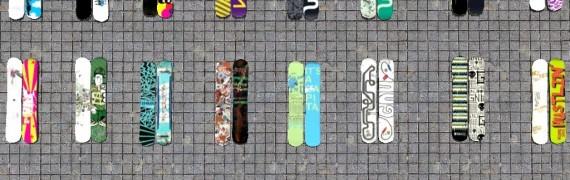 snowboard_pack_1.5.zip