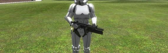 Stormtrooper npc.zip