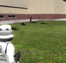 Stormtrooper npc.zip For Garry's Mod Image 2