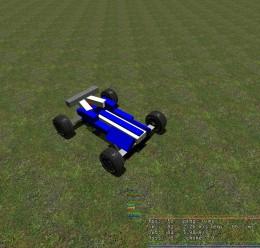 siezes_2010_racer.zip For Garry's Mod Image 2