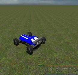 siezes_2010_racer.zip For Garry's Mod Image 3