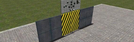 automatic_door.zip