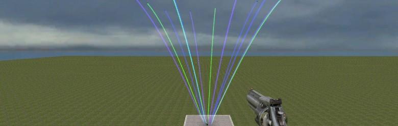 fireworks_by_lambdan.zip For Garry's Mod Image 1