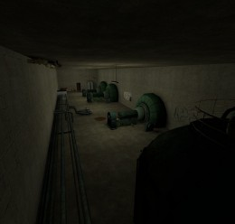 ttt_hq_tgs.zip For Garry's Mod Image 2