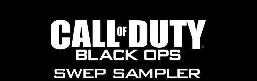 black_ops_swep_sampler_pack.zi