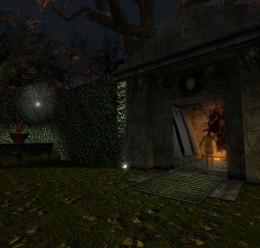 ttt_nightmare_church_(compress For Garry's Mod Image 3