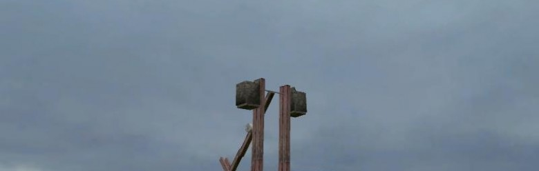 s's_trebuchet.zip For Garry's Mod Image 1
