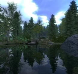 RP_Saari For Garry's Mod Image 2