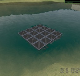 Buoyancy Tool v1.1 For Garry's Mod Image 1
