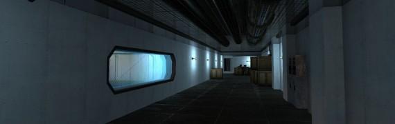 zh_spaceship.zip