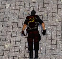 communist_terrorist.zip For Garry's Mod Image 3