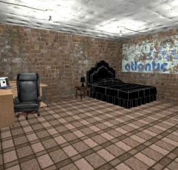 gm_partyhouse.zip For Garry's Mod Image 3