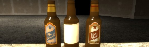 tf2_teamcolored_bottles.zip