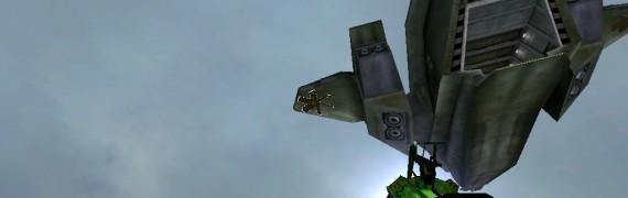 propeller.zip