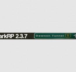 darkrp.zip For Garry's Mod Image 1