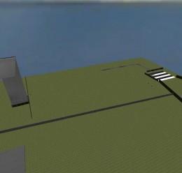 mario_kart_gravitex_level_1.zi For Garry's Mod Image 2