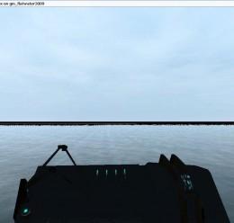 Black boat.zip For Garry's Mod Image 2