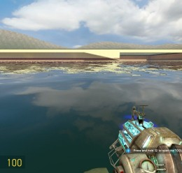 new water for gmod v2.zip For Garry's Mod Image 3