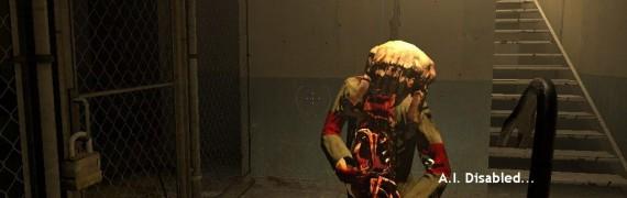 nazi_zombie.zip