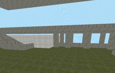 gm_racebuild.zip For Garry's Mod Image 1