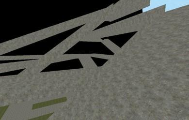 gm_racebuild.zip For Garry's Mod Image 2