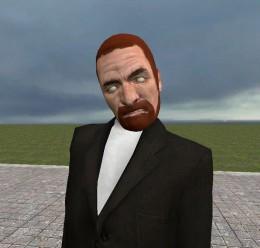 breen.zip For Garry's Mod Image 3