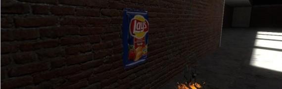 chips.zip