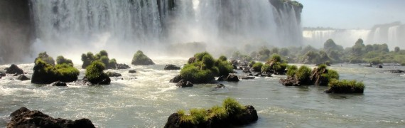 water_fall_bg.zip