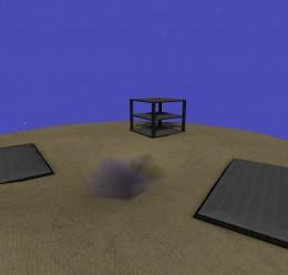gm_spacewar_v5.zip For Garry's Mod Image 1