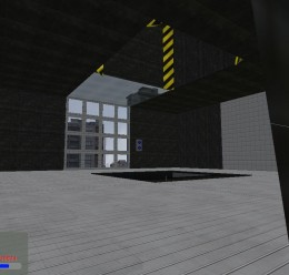 base.zip For Garry's Mod Image 1