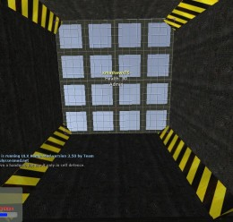base.zip For Garry's Mod Image 3