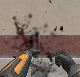 Hands For Garry's Mod Image 1