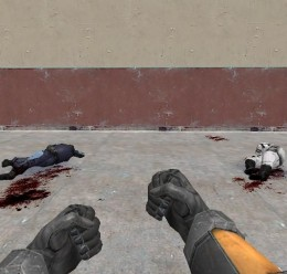 Hands For Garry's Mod Image 2