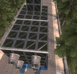 jail car good for rp when you  For Garry's Mod Image 2