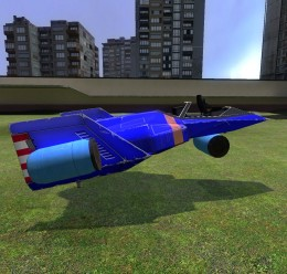 cool_ship.zip For Garry's Mod Image 3