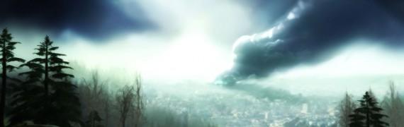 hl2_episode_2_background_+_son