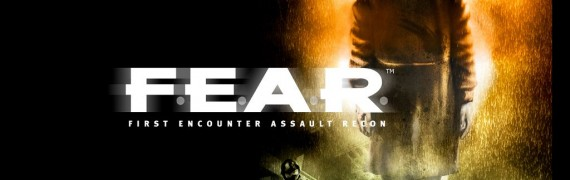 fear_official_background.zip