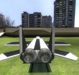 storm's_and_schwani's_jets.zip For Garry's Mod Image 2