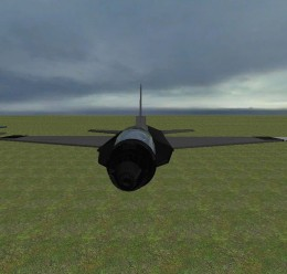 storm's_and_schwani's_jets.zip For Garry's Mod Image 3