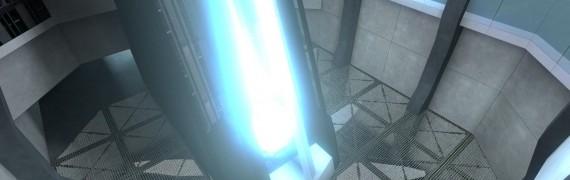 LaserTag-v1_00.zip