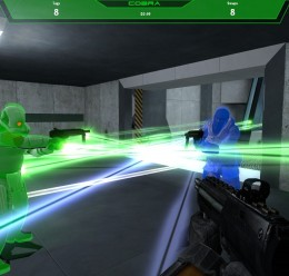 LaserTag-v1_00.zip For Garry's Mod Image 3