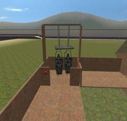 bomb_drop.zip For Garry's Mod Image 1