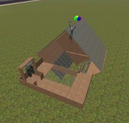 bomb_drop.zip For Garry's Mod Image 2