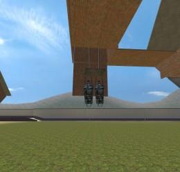 bomb_drop.zip For Garry's Mod Image 3