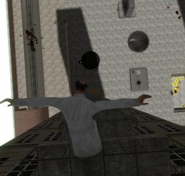 dismemberment_1.7.zip For Garry's Mod Image 3